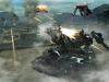 bmuploads_2013-02-21_1575_battle_scene_07