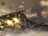 bmuploads_2013-02-21_1576_battle_scene_08