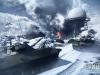 battlefield-3-armored-kill-alborz-mountain-2