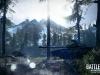 battlefield-3-armored-kill-alborz-mountain-3