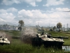 battlefield-3-armored-kill-armored-shield-map-screen-1