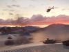 battlefield-3-armored-kill-bandar-desert-map-e3-screen-6
