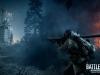 battlefield-3-armored-kill-death-valley-6