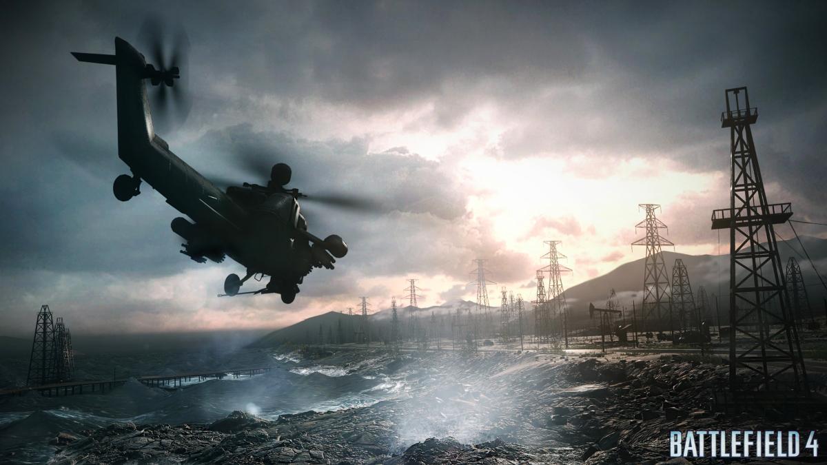 battlefield-4-fishing-in-baku-screen-1
