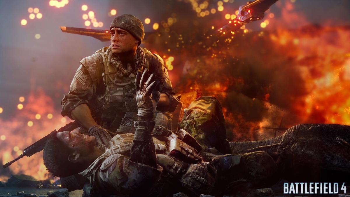 battlefield-4-fishing-in-baku-screen-4