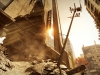 battlefield-3-aftermath-markaz-market-1