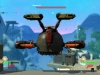 bcr2_megacopter_1_jpg_jpgcopy