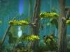 vlc_2010-04-05_17-14-57-52
