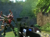 conduit2_jan_tour_screen_05