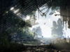 crysis-3-online-screen-3-collapsed-building