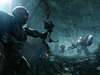 crysis-3-screen-1-prophet-the-hunter