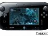 darksiders_ii_wiiu_gamepad_only_mode