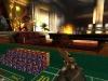 2009_dnf_casino_shrunk_03