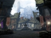 presskit_fableiii_screenshot_bowerstone-under-siege_06142010
