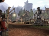 presskit_fableiii_screenshot_brightwall-village_061410