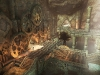 presskit_fableiii_screenshot_desert-pleasure-cave2_06142010