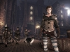 presskit_fableiii_screenshot_female-hero-at-bowerstone-docks_06142010