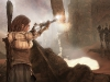 presskit_fableiii_screenshot_female-hero-fires-rifle_06142010