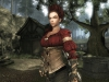 presskit_fableiii_screenshot_female-hero_061410
