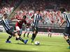fifa13_chiellini_tackle_loc
