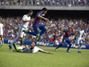 fifa13_messi_avoids_tackle_loc