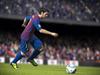 fifa13_ng_messi_dribble_move