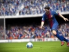 fifa13_ng_messi_running_pose_wm