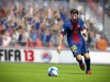 fifa13_pc_messi_bop3_wm