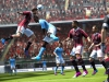 fifa13_ps3_antonini_defensive_header_wm