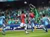 fifa13_ps3_hart_punching_save_embargoed_untilaug14th_wm