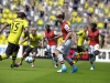fifa13_ps3_hummels_pass_through_wm