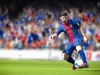 fifa13_ps3_messi_bop2_wm