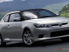 2012_scion_tc_02_wm