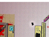 hotline-miami-2-screen-5