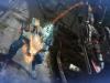 mgr_dlc-blade-wolf_02