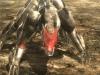 mgr_dlc-blade-wolf_578