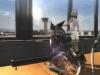 mgr_dlc-blade-wolf_946