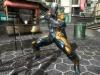 mgr_cyborg_ninja_01