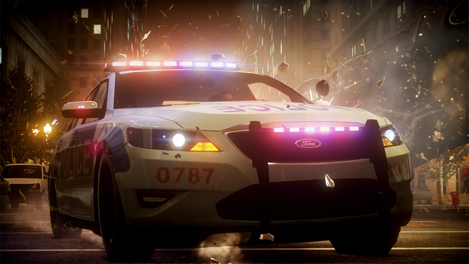 ford_cop