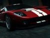 ford_gt_0