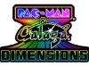 pac-man_galaga_dimensions_20110211_01