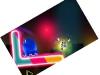 pac-man_galaga_dimensions_20110211_05