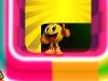 pac-man_galaga_dimensions_20110211_18