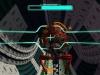 pac-man_galaga_dimensions_20110211_25