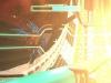 pac-man_galaga_dimensions_20110211_26