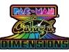 pac-man_galaga_dimensions_20110211_lrg
