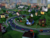 curvy-roads