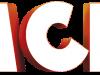 simcity-3d-logo