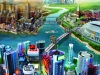 simcitypcpft_no-rating
