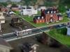 street-level-change